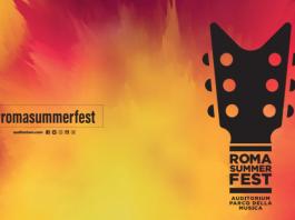 romasummerfest