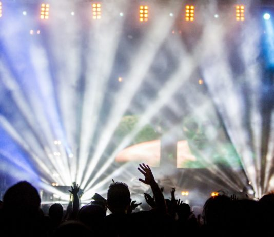 Eminem-concerto