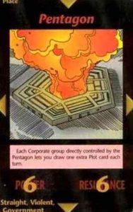 Gioco 'Illuminati' 1982, Fonte: Google