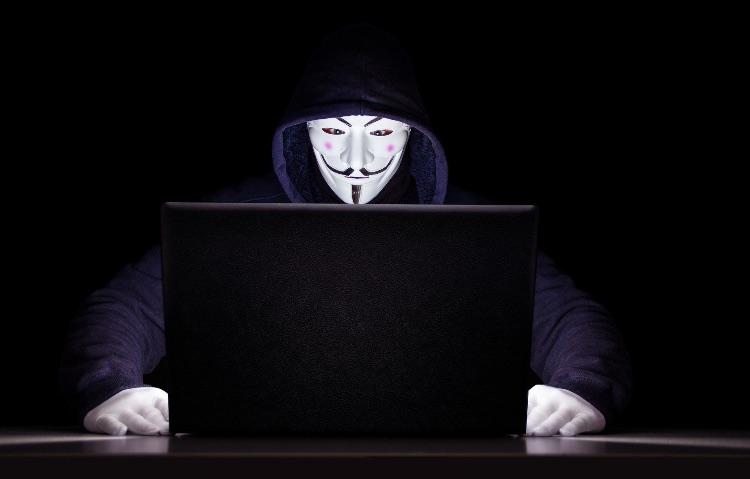 spioni virus