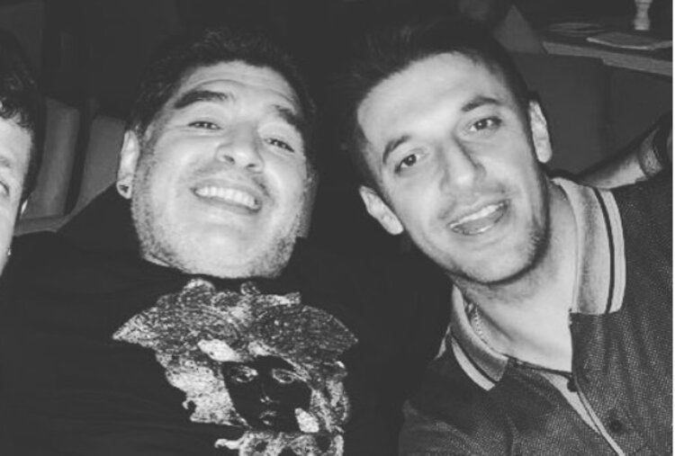 Maradona morto senza cure mediche, lo dice l'avvocato pronto alla denuncia