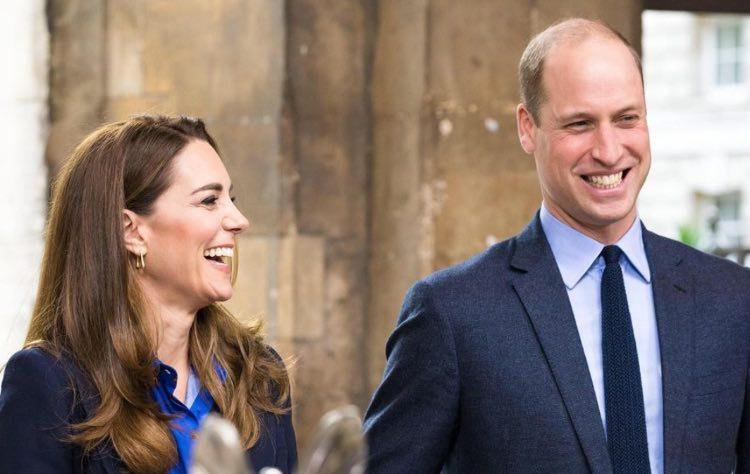 """Kate Middelton vuole cambiare le regole della famiglia reale: """"Sono antiche"""""""