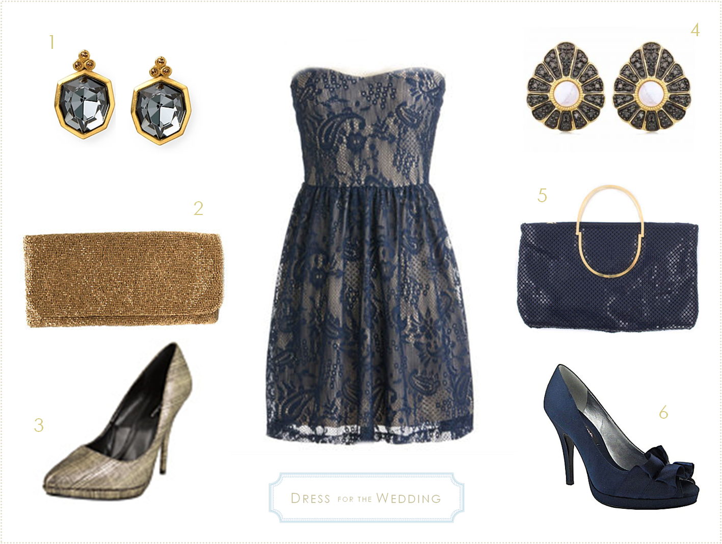 Outfit completo per lo shopping online
