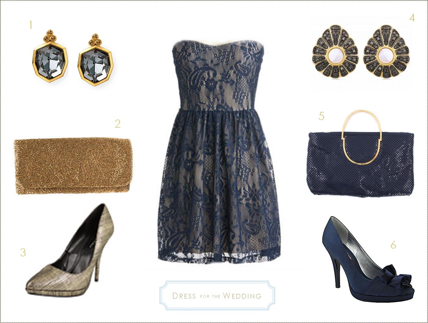 Klarika |  il portale dedicato agli outfit delle donne che fanno shopping online