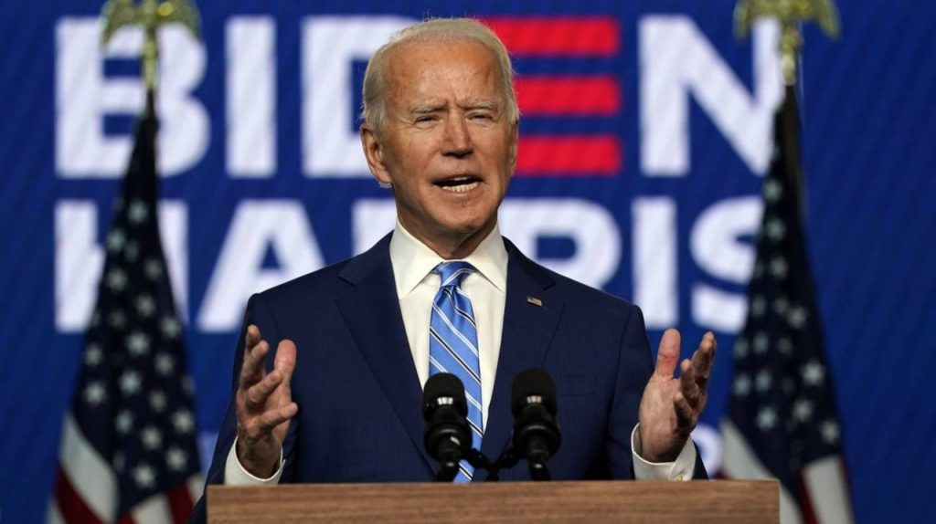 biden (web source)