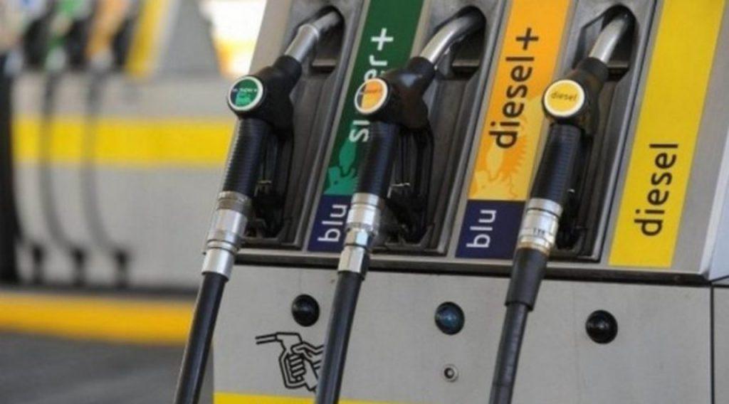 carburante (web source)