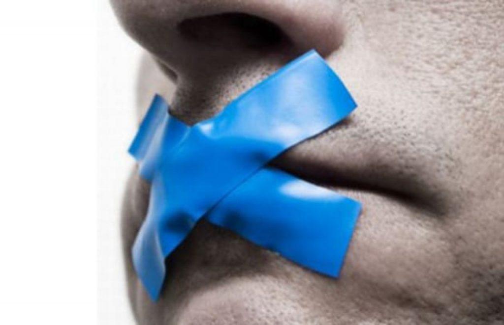 censura internet (web source)