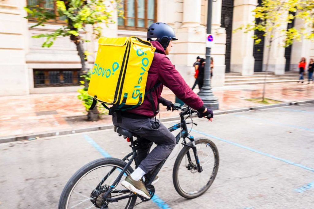 delivery (web source)