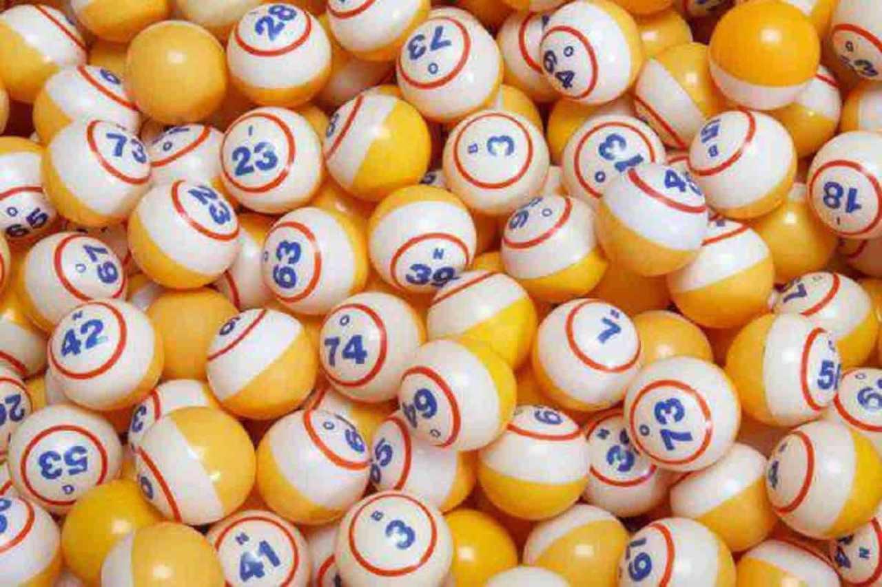 estrazioni lotto (web source)