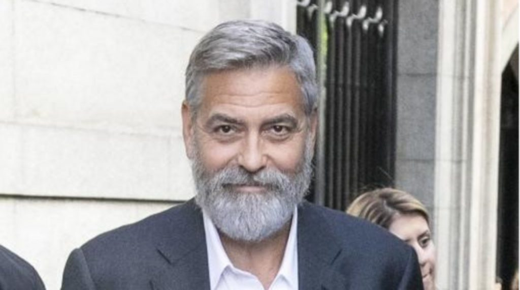 george clooney (web source) (1)