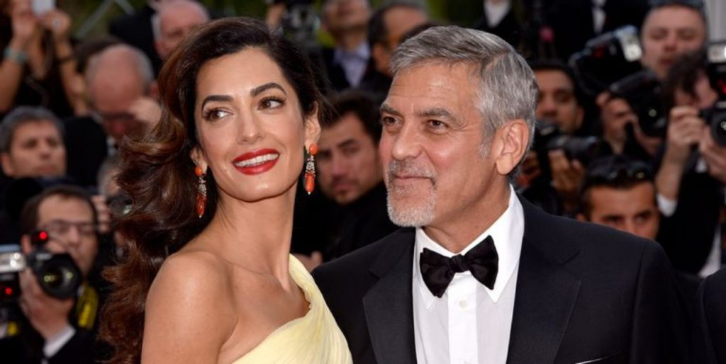 george clooney (web source) (3)