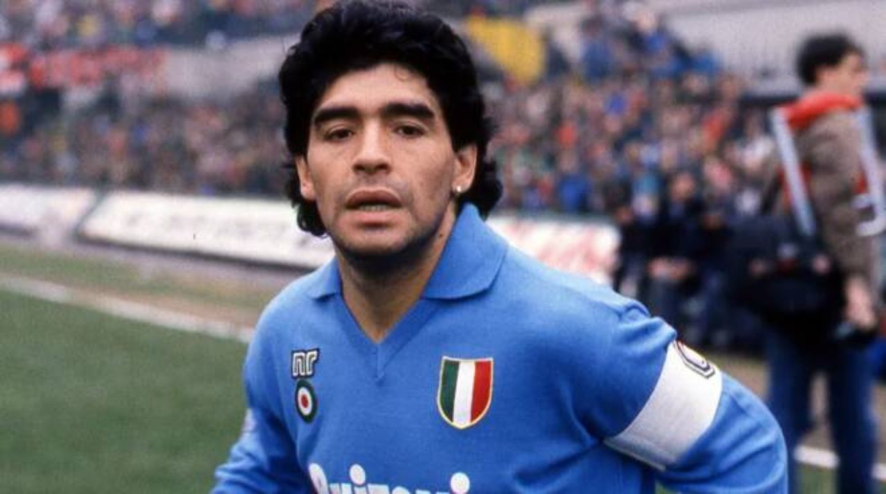 maradona (web source)