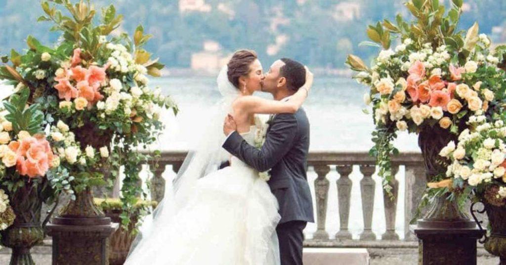 coronavirus matrimoni (web source)