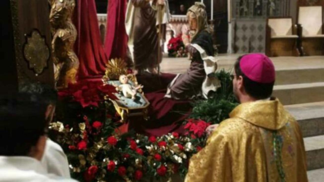 messa natale (web source)