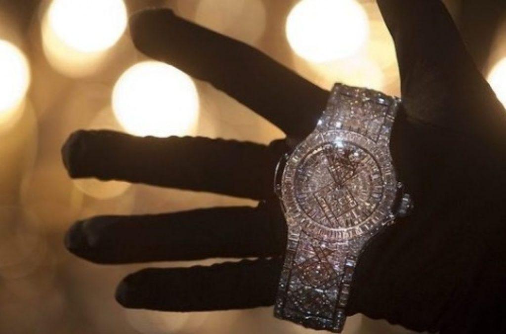 orologio rubato (web source)
