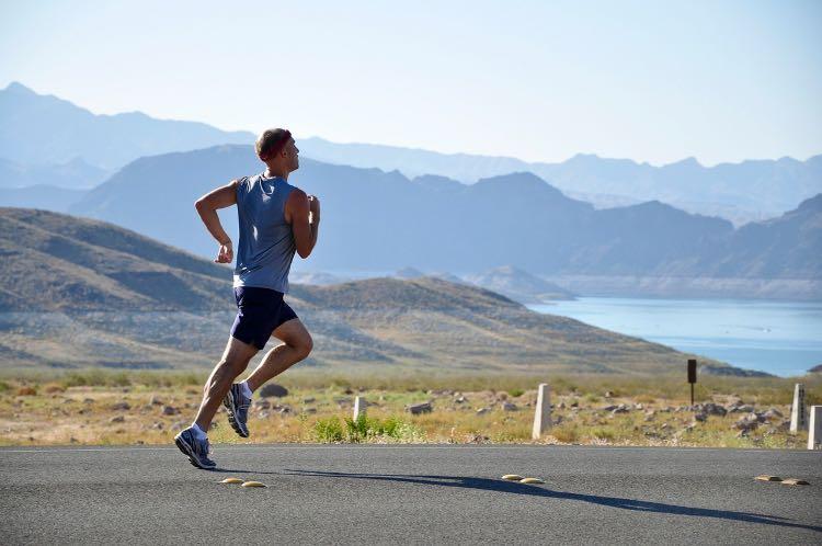 dpcm runner