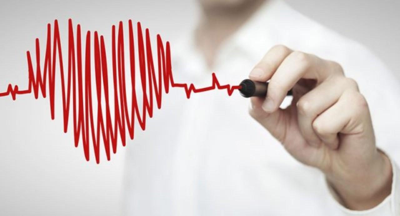 sanità (web source)