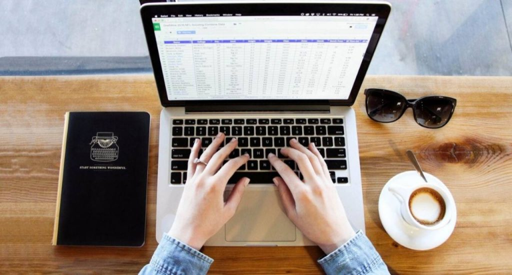 smart working (web source)