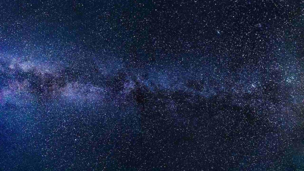 stelle oroscopo (web source)