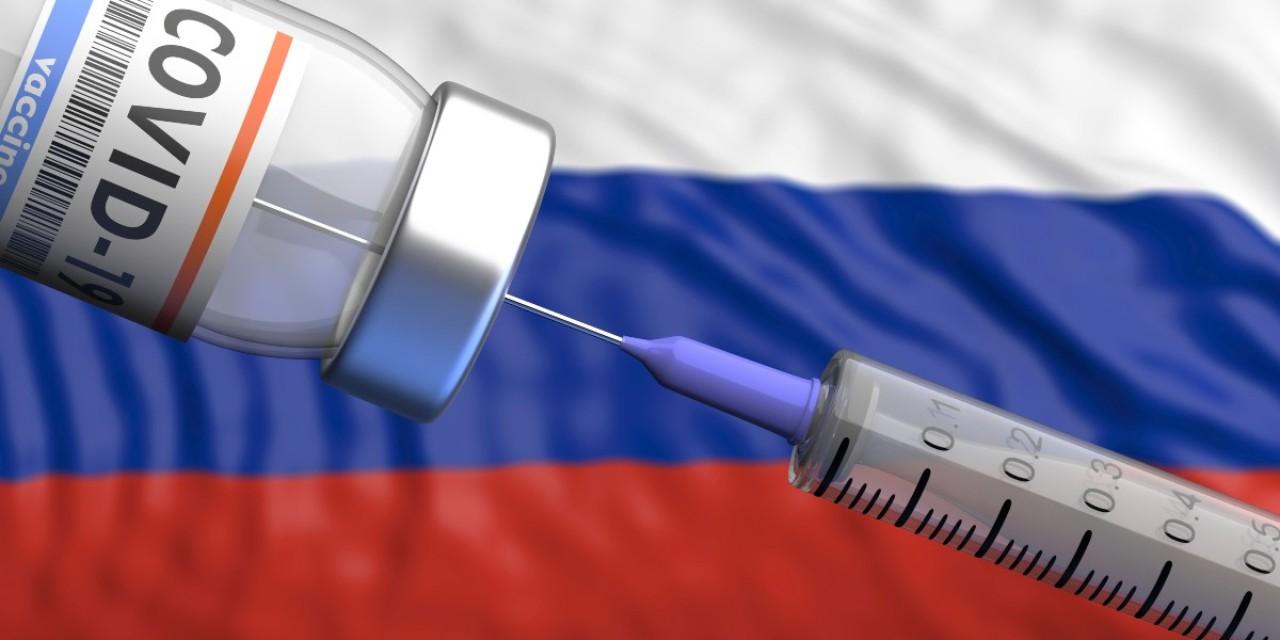 vaccino Russia (web source) (1)