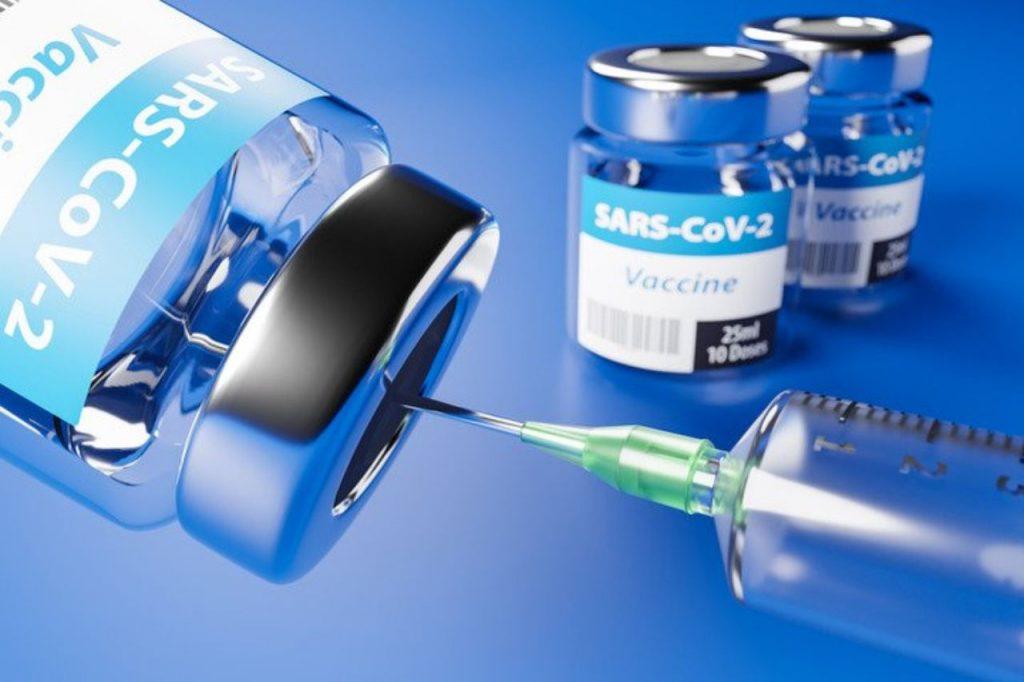vaccino covid (web source)