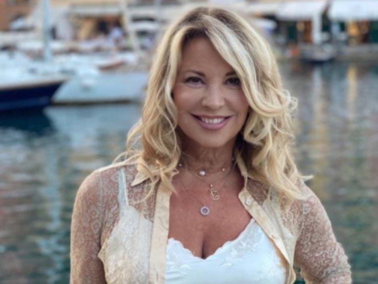 Viviana Stucchi The Voice