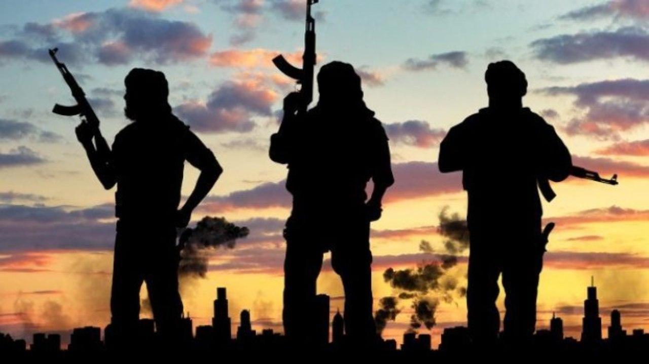 attacchi terroristici (web source)