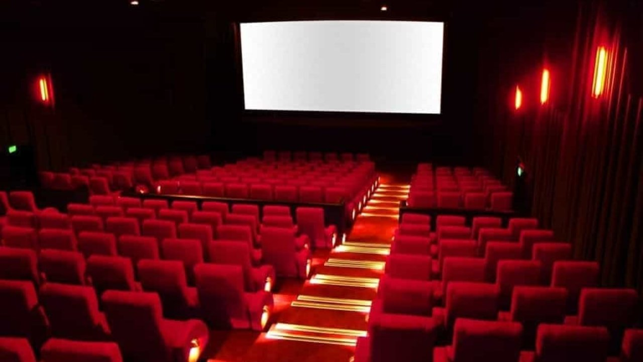 cinema (web source)