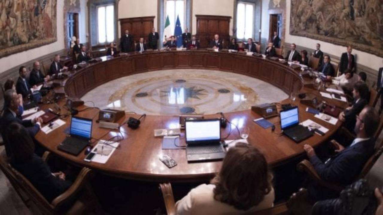 consigli dei ministri (web source)