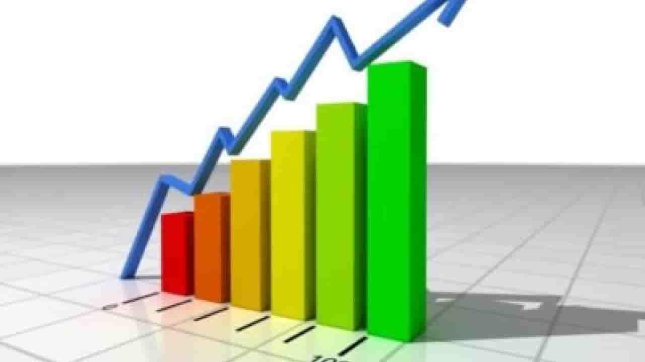crisi economica (web source)