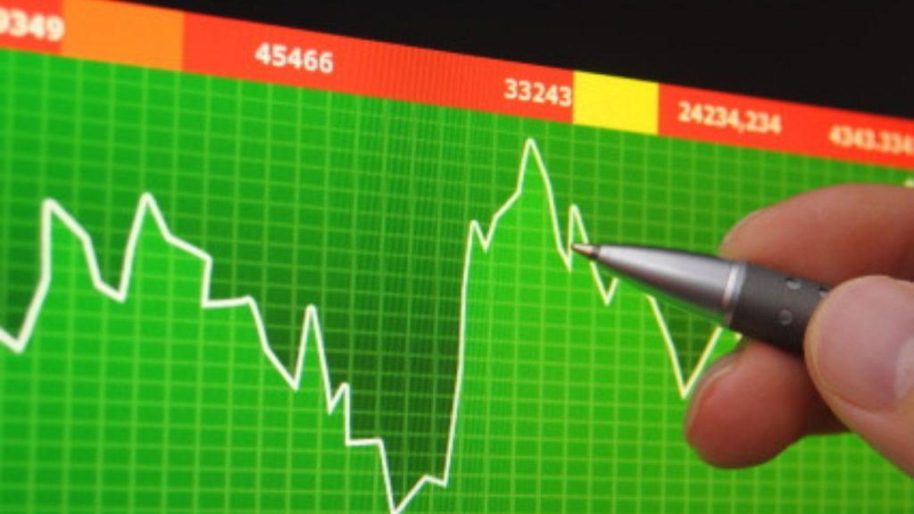 ripresa economica covid (web source)