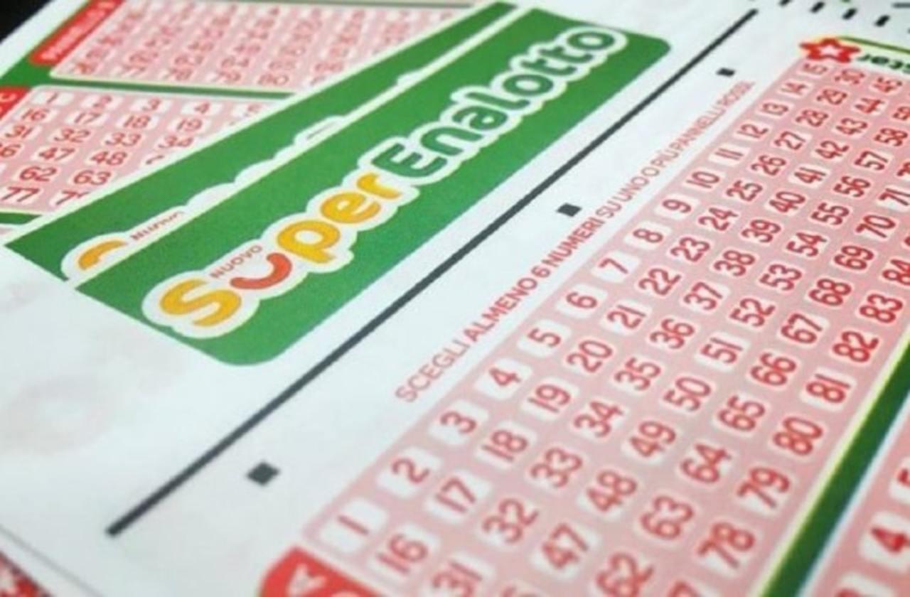 estrazione del lotto (web source) (1) (1) (1)