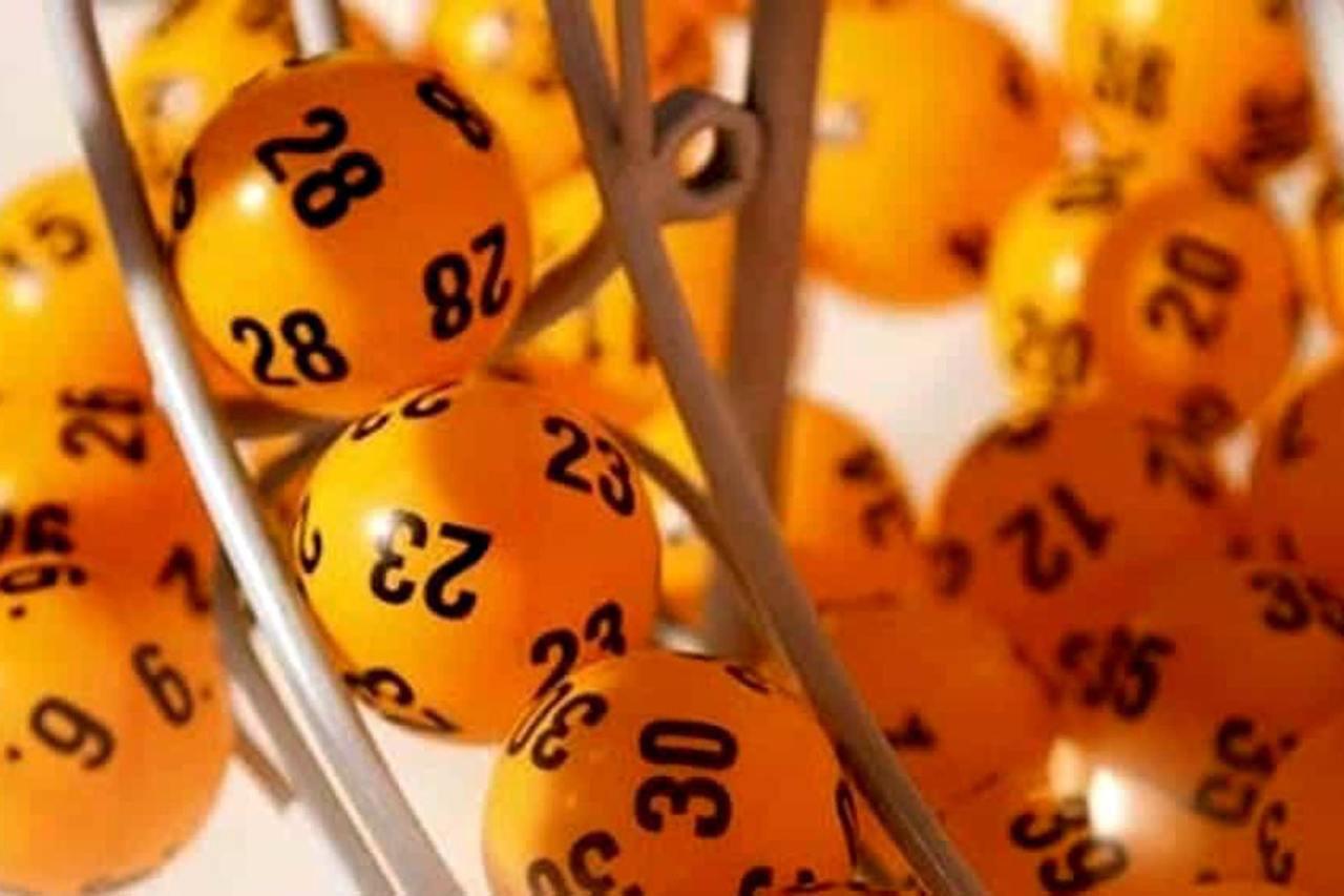 estrazione del lotto (web source) (1) (1)