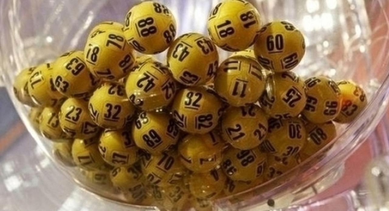 estrazione del lotto (web source) (1)