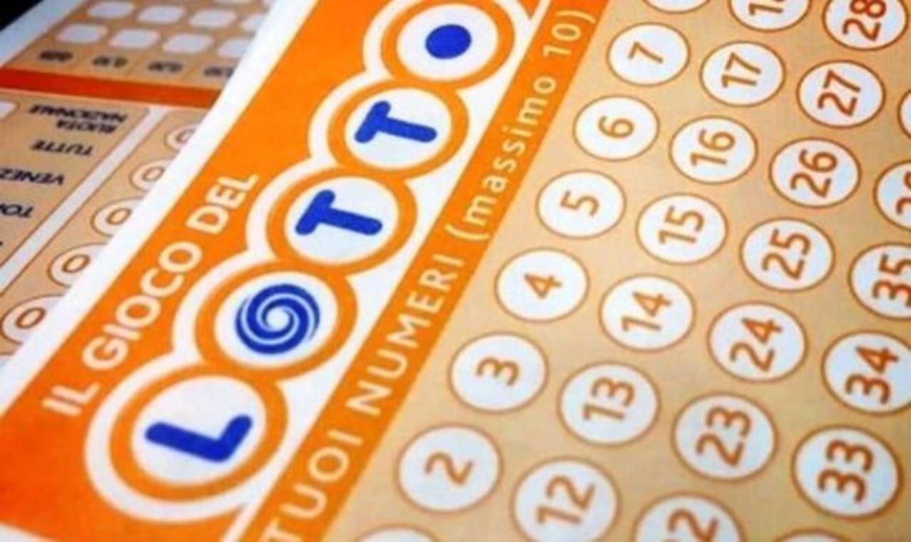 estrazioni lotto (web source) (1)