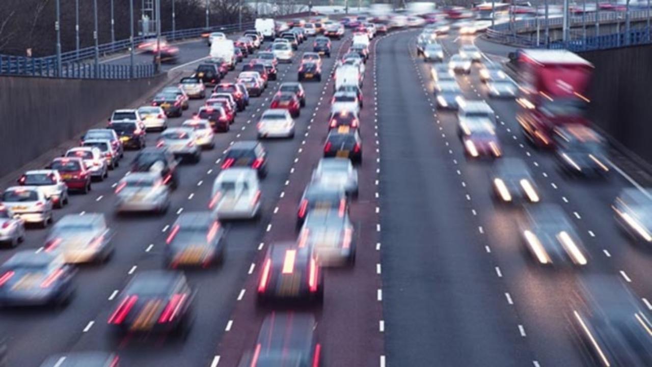 mobilità auto (web source)