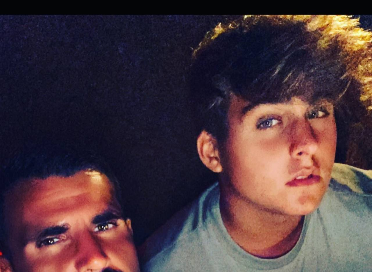davide bonolis (instagram)