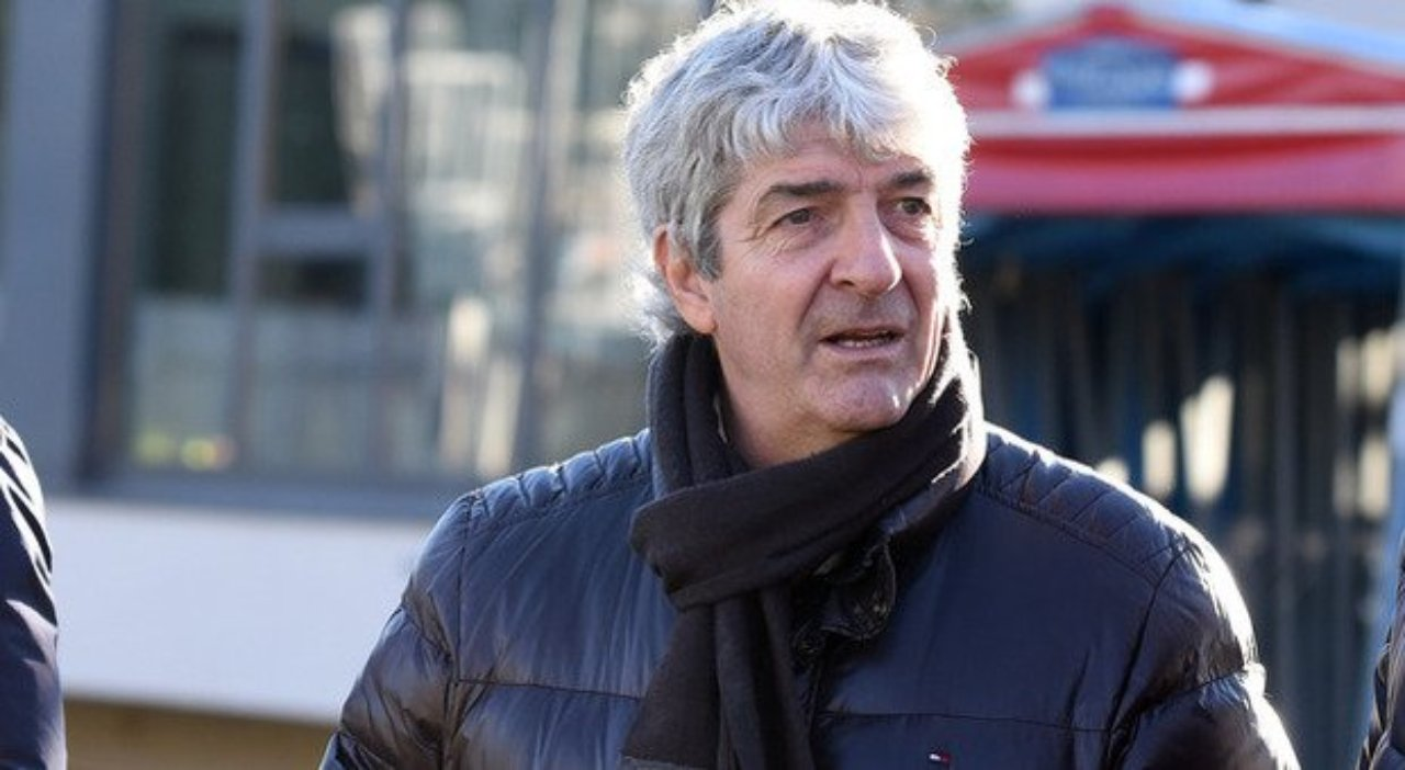 paolo rossi (web source)