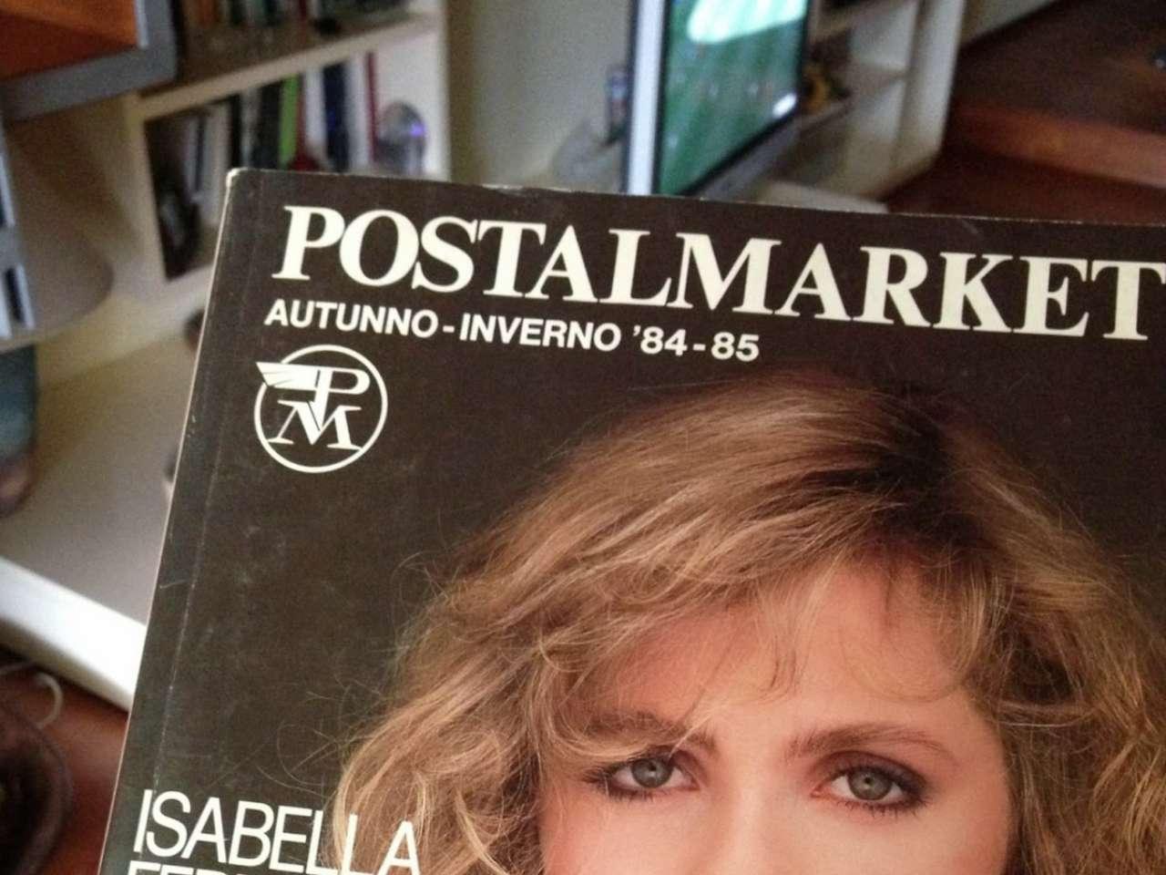 postalmarket (web source)