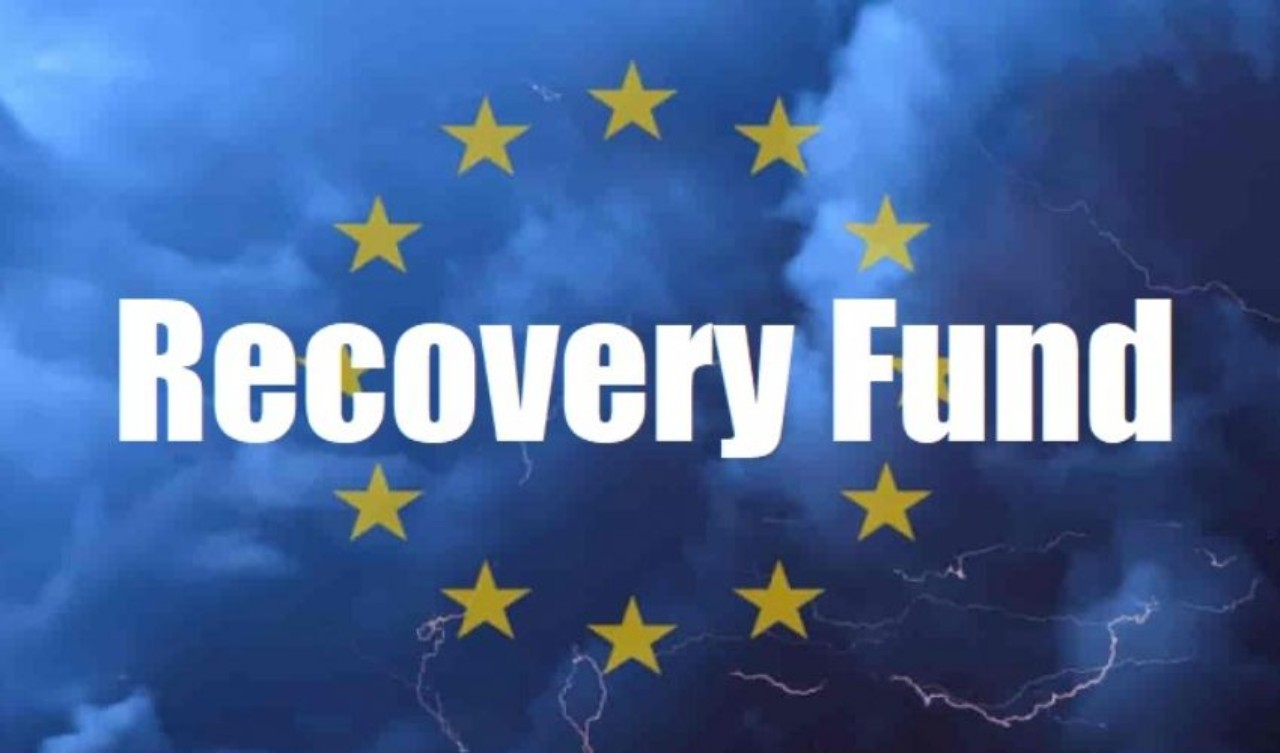 recovery fund (web source)