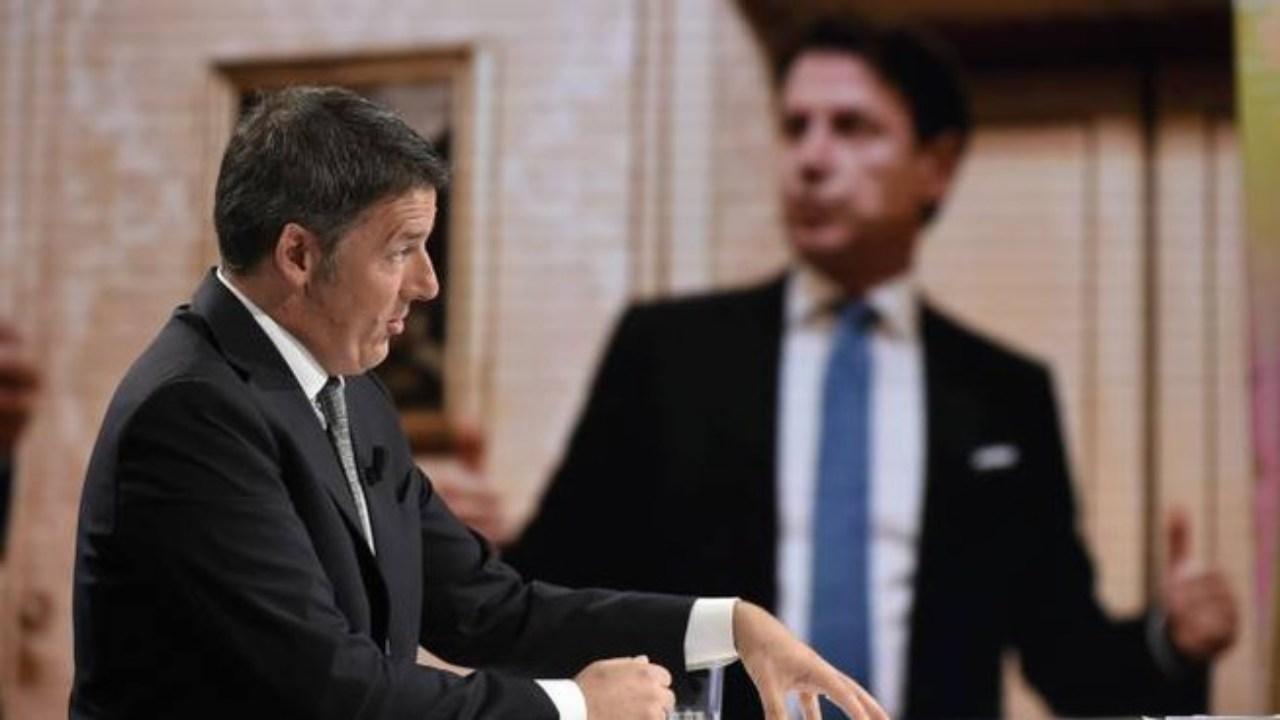 conte renzi (web source)