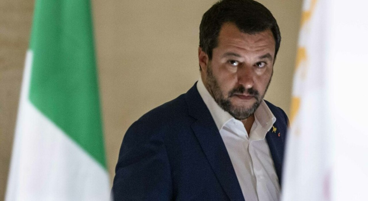salvini (web source)
