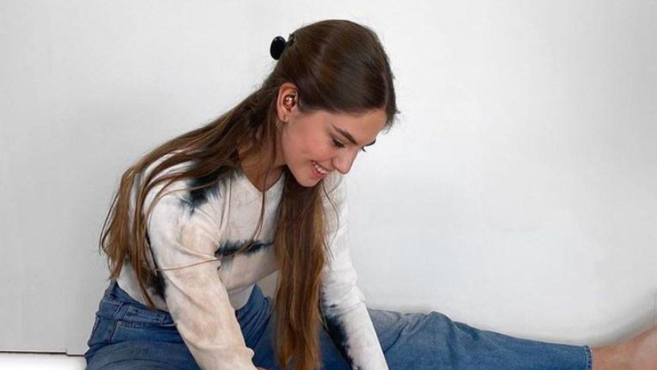 Stella Bossari