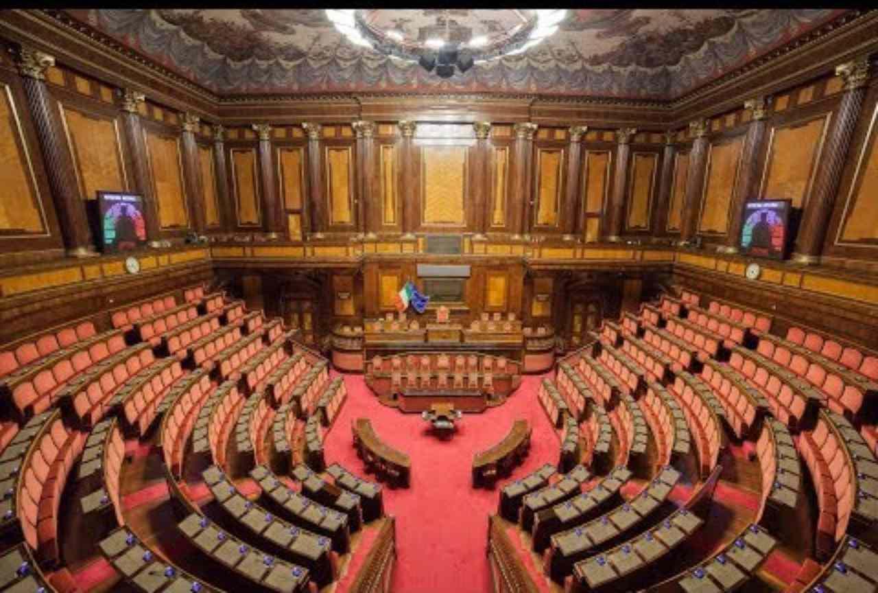senato (web source)