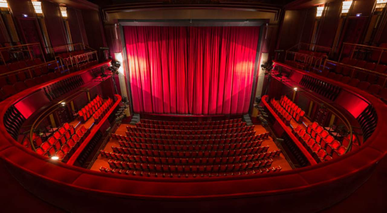 teatro (web source)