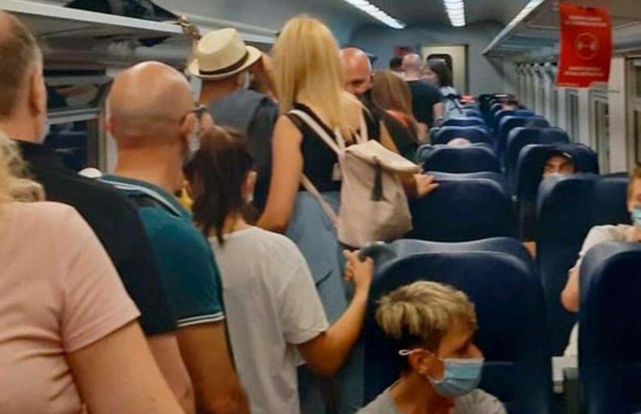 treni mobilità (web source)