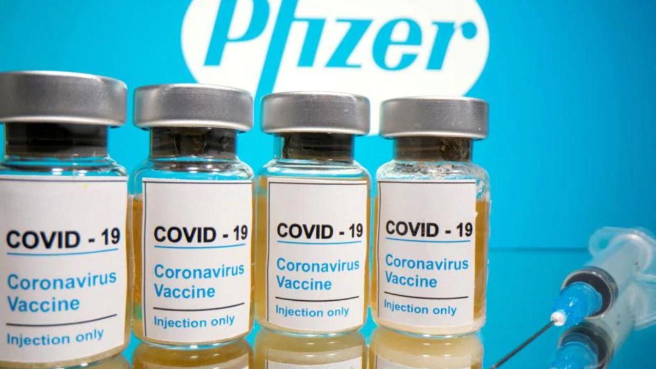 vaccino coronavirus (web source)
