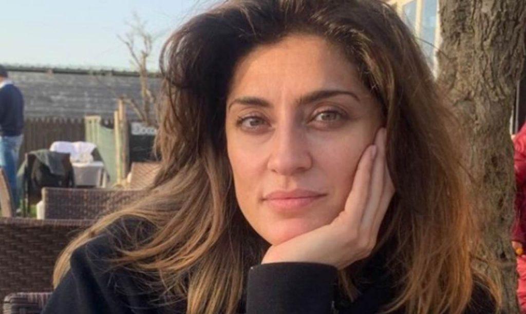 """Elisa Isoardi dopo la stoccata di Milly Carlucci: si prepara al """"tradimento"""""""