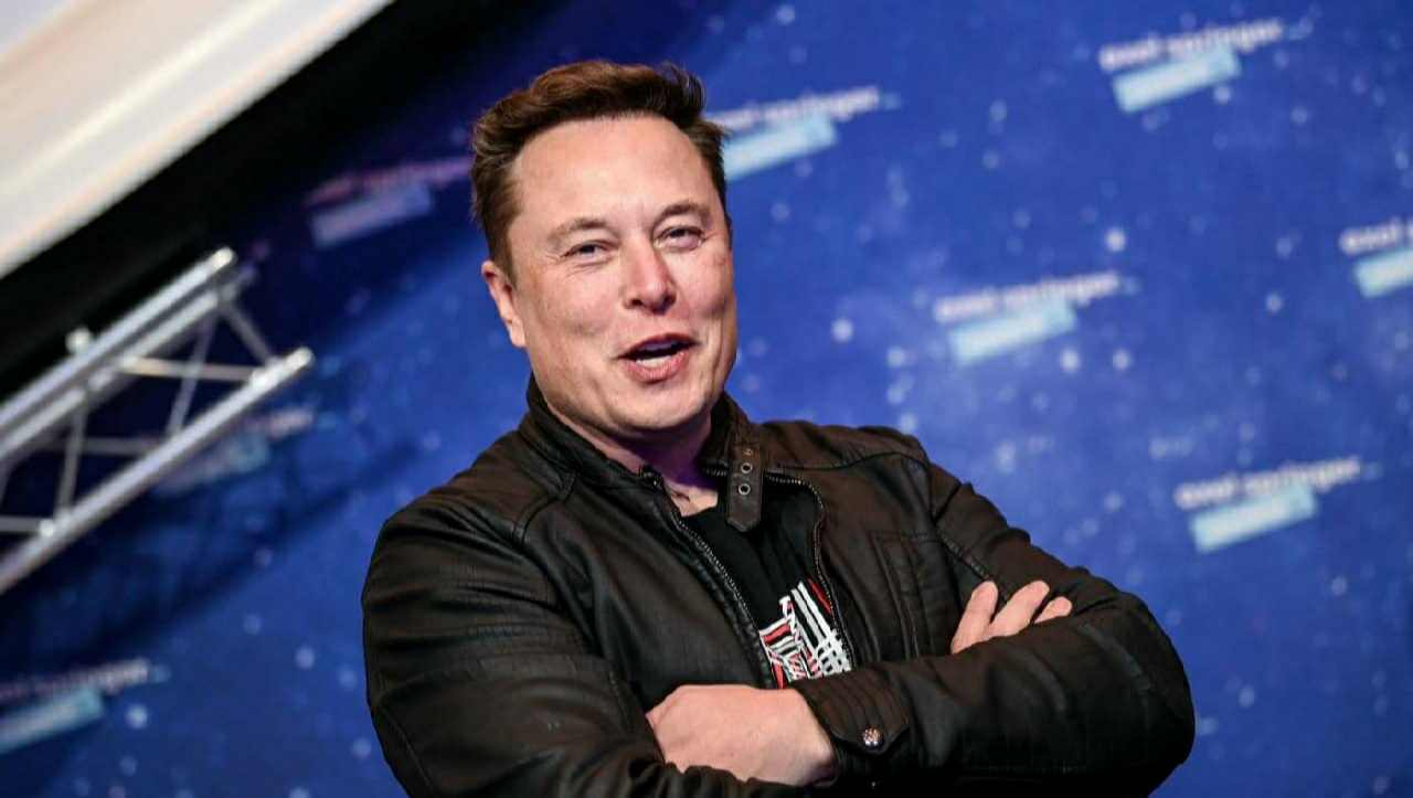 Elon Musk (web source 4)