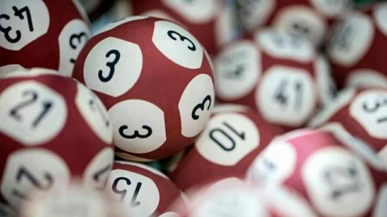 Estrazione lotto (web source 2)